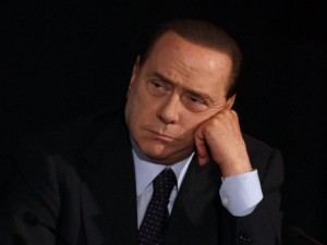 berlusconi-stanco-tv-300x225
