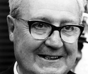 Giuseppe Saragat, Presidente della Repubblica 1964 - 1971