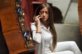 Maria Rosaria Rossi è in Parlamento dal 2008. Dal 2013 è senatrice. In questa legislatura ha collezionato oltre il 60% di assenze