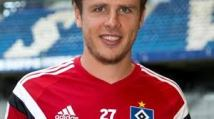 Nikolai Müller, autore del gol vittoria al 115'