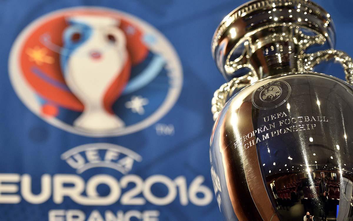 euro-2016-sorteggi
