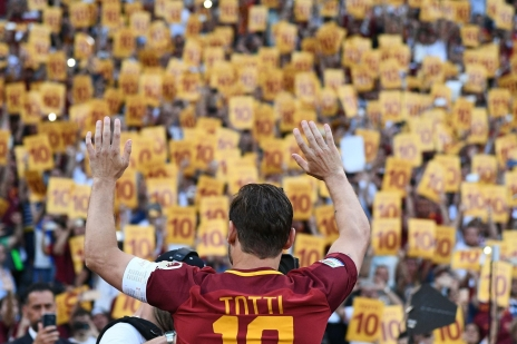 totti-da-facebook-champions-league