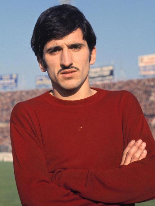 Luigi_Meroni_-_AC_Torino